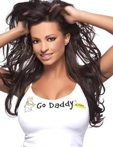 Godaddy+girls+list