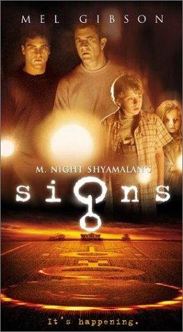 SIGNS-from-M-Night-Shyamalan-00.jpg