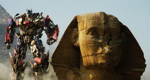 transformers 3 movie pics. Michael Bay#39;s Transformers 3