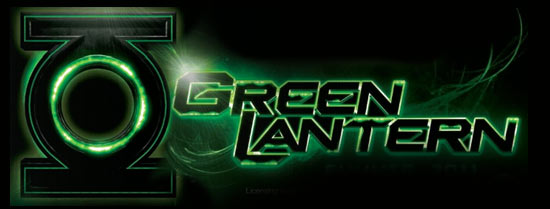 http://brusimm.com/wp-content/uploads/2010/06/Green-Lantern-Movie-Promo-Art-Logo.jpg