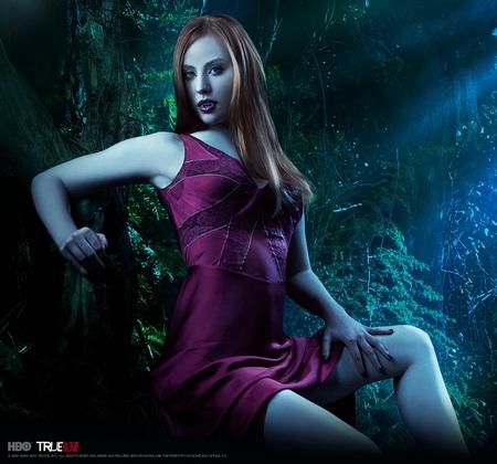 Young Vampire loves old pervert blood - XVIDEOSCOM