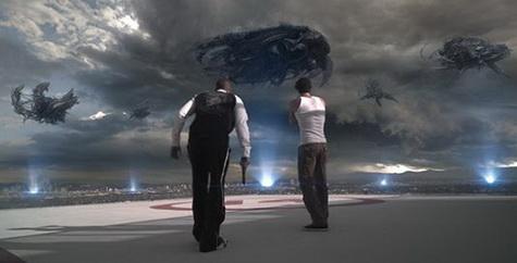 http://brusimm.com/wp-content/uploads/2010/07/Skyline-movie-promo-art.jpg