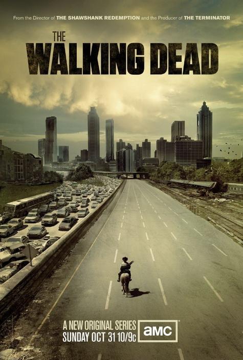 http://brusimm.com/wp-content/uploads/2010/10/The-Walking-Dead-on-AMC-promo-art-one-sheet.jpg