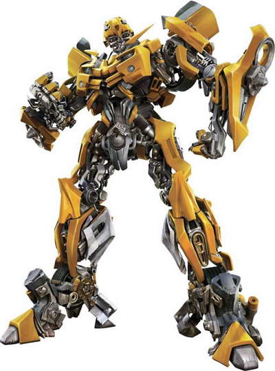 transformers dark of the moon bumblebee toy. Transformers 3 Dark of the