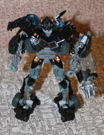 transformers 3 toys. Transformers 3 movie,