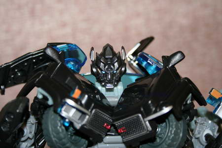 transformers 3 toys. transformers 3 toys ironhide.