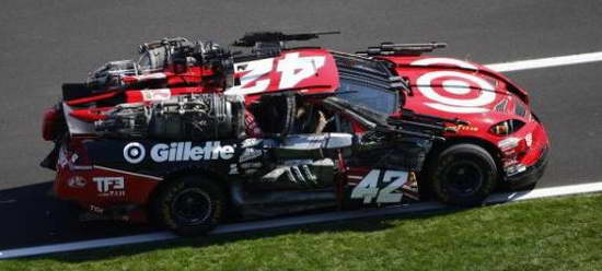 http://brusimm.com/wp-content/uploads/2011/02/Transformers-3-NASCAR-Wrecker-Leadfoot-No-42-Juan-Pablo-Montoya-Chevy-at-the-Daytona-500-cinema-static-01.jpg