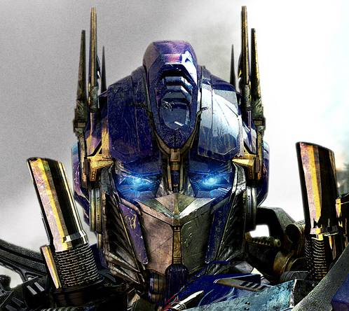 transformers 3 girl name. Transformers 3 News