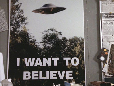 http://brusimm.com/wp-content/uploads/2011/05/The-X-FILES-I-want-to-believe-poster-form-fandomania.jpg