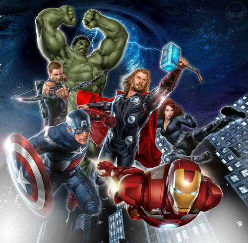 http://brusimm.com/wp-content/uploads/2011/09/The-Avengers-movie-first-promo-poster_2568314jpg.jpg