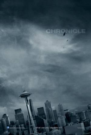 Chronicle-movie-poster.jpg