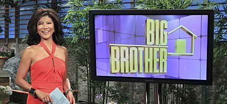 Big Brother 14 season finale winner recap