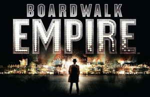 Boardwalk Empire third season finale