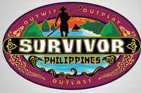 Survivor Philippines season finale winner
