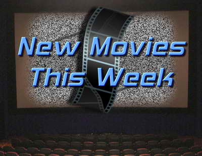 New Movies This Week fr Brusimm