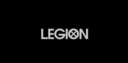 Legion TV Review